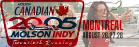 PCMTL's visitor's guide to Grand Prix du Canada